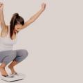 10 étonnantes façons de gagner du poids naturellement