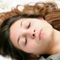 10 produits de beauté qui travailler pendant que vous dormez