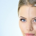 10 meilleurs anti vieillissement suppléments peine de prendre