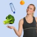 10 meilleurs aliments pour traiter les problèmes cutanés