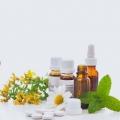 10 meilleurs traitements de l'homéopathie pour les problèmes de peau