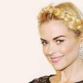 10 Celebrity Tresses que vous pouvez Flaunt Trop