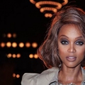 10 Celebrity Inspiré Bob coiffures pour la peau foncée femmes
