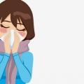 10 efficace Accueil recours pour la grippe