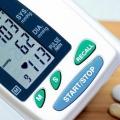 10 efficaces remèdes maison pour la basse pression sanguine