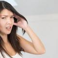 10 efficace Accueil recours pour la migraine