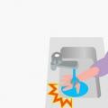 10 efficaces remèdes maison pour brûlures mineures