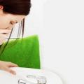 10 efficaces remèdes maison pour les nausées
