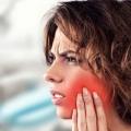 10 efficaces remèdes maison pour les dents sensibles
