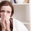 10 efficaces remèdes maison pour stimuler votre système immunitaire