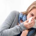 10 efficaces remèdes maison pour se débarrasser d'un écoulement nasal