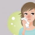 10 efficaces remèdes maison pour se débarrasser de yeux Démangeaisons