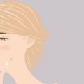 10 efficaces remèdes maison pour enlever des étiquettes de peau