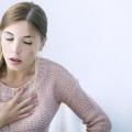 10 efficaces remèdes maison pour traiter les problèmes de respiration