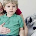 10 efficaces remèdes maison pour traiter la diarrhée chez les enfants