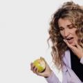 10 efficaces remèdes maison pour traiter les maladies des gencives