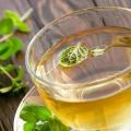 10 efficaces remèdes maison pour traiter l'infection du rein