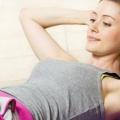 10 efficaces remèdes maison pour traiter la périménopause
