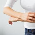 10 efficaces remèdes maison pour traiter les allergies de la peau