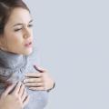 10 efficaces remèdes maison pour traiter sifflante