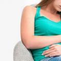 10 moyens efficaces pour se débarrasser des crampes menstruelles