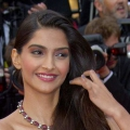 10 images de Sonam Kapoor sans maquillage
