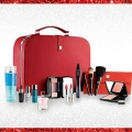 10 Maquillage must-haves pour Voyage