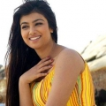10 Photos: Ayesha Takia sans maquillage