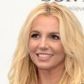 10 photos de Britney Spears sans maquillage