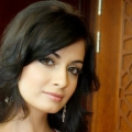 10 Photos de Dia Mirza sans maquillage