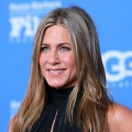 10 photos de Jennifer Aniston sans maquillage