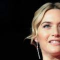 10 Photos de Kate Winslet sans maquillage