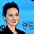 10 photos de Katy Perry sans maquillage