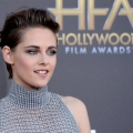 10 photos de Kristen Stewart sans maquillage