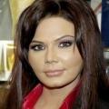 10 Photos De Rakhi Sawant sans maquillage