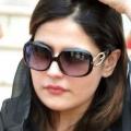 10 Photos De Zarine Khan sans maquillage