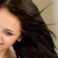 10 conseils simples Homemade beauté pour cheveux
