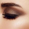 10 Smokey Eye Make Up erreurs que vous devriez éviter