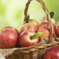 10 étranges effets secondaires de la consommation d'Apple