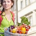 10 conseils diététiques été pour vous garder en santé