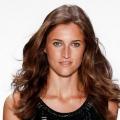 10 Trendy milieu stratifié coiffures qui peuvent exhiber Vous