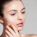 11 avantages étonnants de l'aide Crèmes de nuit