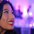 11 Maquillage, forme et beauté Secrets efficaces de la princesse Sirivannavari Nariratana