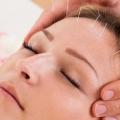 12 points d'acupression pour le sommeil