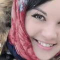 12 Conseils extrêmement efficace de soins d'hiver pour la peau sèche