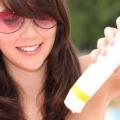 12 choses à considérer pour choisir un écran solaire