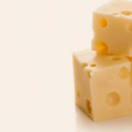 14 meilleurs avantages de fromage pour la peau, des cheveux et santé