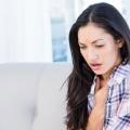 15 efficaces remèdes maison pour traiter la MPOC