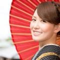 16 secrets les mieux gardés de beauté japonais Vous devez être conscient de