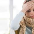 16 remèdes efficaces à domicile pour traiter les infections virales